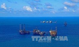 PVN khẳng định giá dầu thô bán cho Trung Quốc cao hơn bình quân xuất khẩu