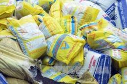 Sản xuất phân bón giả, doanh nghiệp Lợi Nông Kon Tum bị phạt 275 triệu đồng