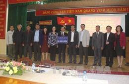 Lâm Đồng cần quan tâm giải quyết chế độ cho người phơi nhiễm chất độc da cam