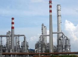Trung Quốc hạn chế xuất nhập khẩu một số mặt hàng đối với Triều Tiên