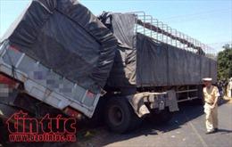 Cần khẩn trương khắc phục điểm đen tai nạn giao thông trên quốc lộ 2