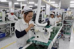 'Tháng ngâu' doanh nghiệp ngại đăng ký thành lập mới