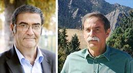 Giải Nobel Vật lý 2012: Mở đường cho cuộc cách mạng máy tính thế kỷ 21