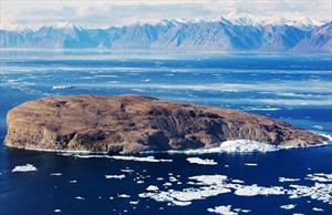 Những hòn đảo bị tranh chấp ít được biết đến