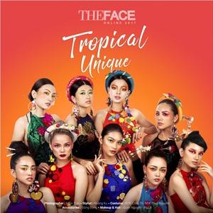 Top 9 mỹ nữ The Face Online đẹp ngỡ ngàng trong bộ ảnh 'Quảng bá trái cây 3 miền Việt Nam'
