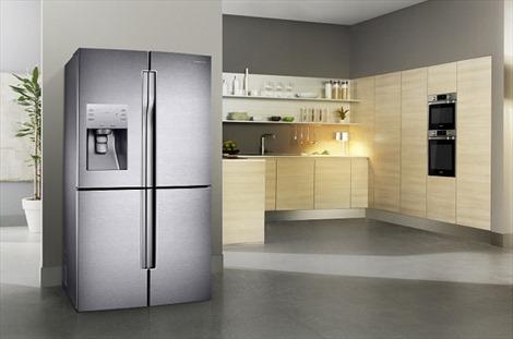 Khi nào cần thay thế tủ lạnh mới?