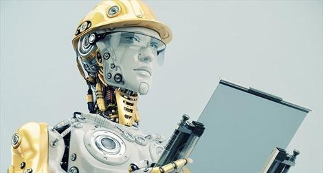 Tỷ phú Trung Quốc Jack Ma: 30 năm nữa con người có thể chỉ làm việc 16 tiếng/tuần