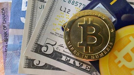 Mê đào tiền ảo, nhiều người dùng đã bị 'hack' hàng trăm ngàn USD