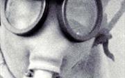 Bí ẩn vụ đầu độc hơi ngạt Mattoon - Kỳ 1: Thị trấn hoảng loạn