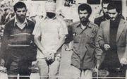 Chiến dịch giải cứu con tin Mỹ tại Iran - Kỳ 1