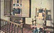 Chuyện về chiếc ghế tử thần - Kỳ 1: Lịch sử