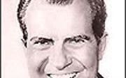 Sự biến mất của Jimmy Hoffa - Kỳ 3: Ngồi tù