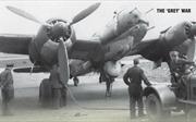 Thông điệp bí ẩn trong cuộc không chiến Anh - Đức