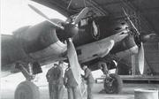 Thông điệp bí ẩn trong cuộc không chiến Anh - Đức - Kỳ II: Kế hoạch đào tẩu