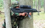 Những cỗ máy giết người nguy hiểm nhất trong tương lai - Kỳ 2: Vũ khí tìm diệt