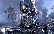 Những cỗ máy giết người nguy hiểm nhất trong tương lai - Kỳ cuối: Quân phục siêu phàm