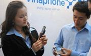 Mạng xã hội game di động đầu tiên tại Việt Nam