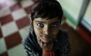 30 năm sau thảm họa rò rỉ khí xyanua tại Ấn Độ