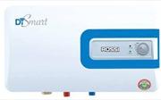 Tân Á Đại Thành ra mắt sản phẩm Bình nước nóng Rossi smart
