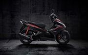 Honda lên tiếng về việc xe máy 'đội' giá và phí trước bạ tăng