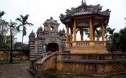 Mở cửa miễn phí tham quan Cung An Định, Huế