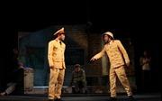 Lưu Quang Vũ lại sống trên sân khấu Nhà hát Tuổi trẻ