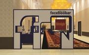 Đêm hội cho người mê Facebook tại Việt Nam