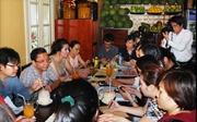Trả lại sự trong sạch cho cuộc thi Hoa hậu các Dân tộc Việt Nam