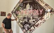 Bảo tàng Cuba và Mỹ triển lãm chung