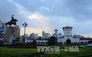 TP.Hồ Chí Minh – Top 6 thành phố phát triển nhanh nhất thế giới