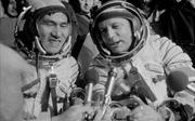 Kỷ niệm 35 năm chuyến bay vũ trụ Việt – Xô