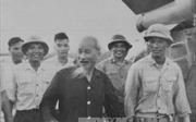 50 năm Tên lửa Phòng không Việt Nam