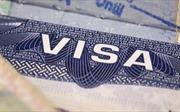 Mỹ siết chặt thị thực nhằm ngăn làn sóng thánh chiến