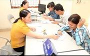 Việt Nam-Thái Lan ký hợp tác về phái cử và tiếp nhận lao động