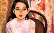 Trần Văn Cẩn - tên tuổi lớn của nền hội họa Việt Nam