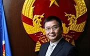 Đề nghị Hong Kong xem xét cấp thị thực làm việc cho công dân Việt Nam