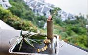 Quyến rũ cocktail hành trình xuyên Việt