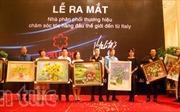 Vitality's - sản phẩm chăm sóc tóc hàng đầu thế giới đã có mặt tại Việt Nam