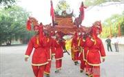 Tưởng niệm 573 năm ngày mất Anh hùng dân tộc Nguyễn Trãi