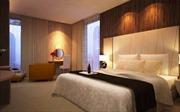 TP Hồ Chí Minh có thêm khách sạn mang phong cách Boutique