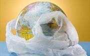 Nilon - phát minh làm thay đổi thế giới