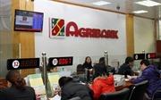 Agribank: Không cộng điểm ưu tiên và kéo dài thời gian nhận hồ sơ