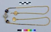 Hy Lạp phát hiện hài cốt chiến binh cổ đại 3.500 năm