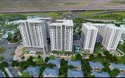 """Tâm điểm căn hộ thương mại tại Quận 9 """"First Home Premium Khang Việt"""""""