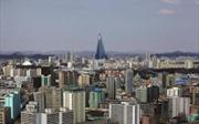 Du lịch mang lại nguồn thu đáng kể cho Triều Tiên
