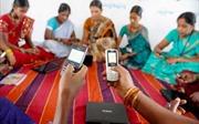 Ấn Độ sắp vượt Mỹ về số người dùng Internet