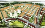 Sắp mở bán dự án đất nền Đà Nẵng giá hấp dẫn