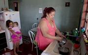 Tầng lớp trung lưu mới Brazil và mối đe dọa tái nghèo