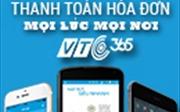 VTC 365