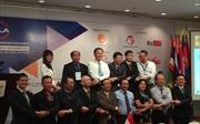 Doanh nghiệp logistics Việt cần nâng cao năng lực cạnh tranh